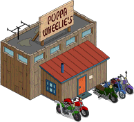 Tapped Out Poppa Wheelie's.png