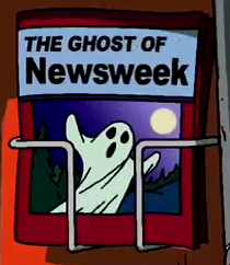The Ghost of Newsweek.png