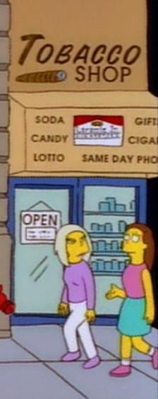Tobacco Shop.png