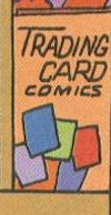 Trading Card Comics.png
