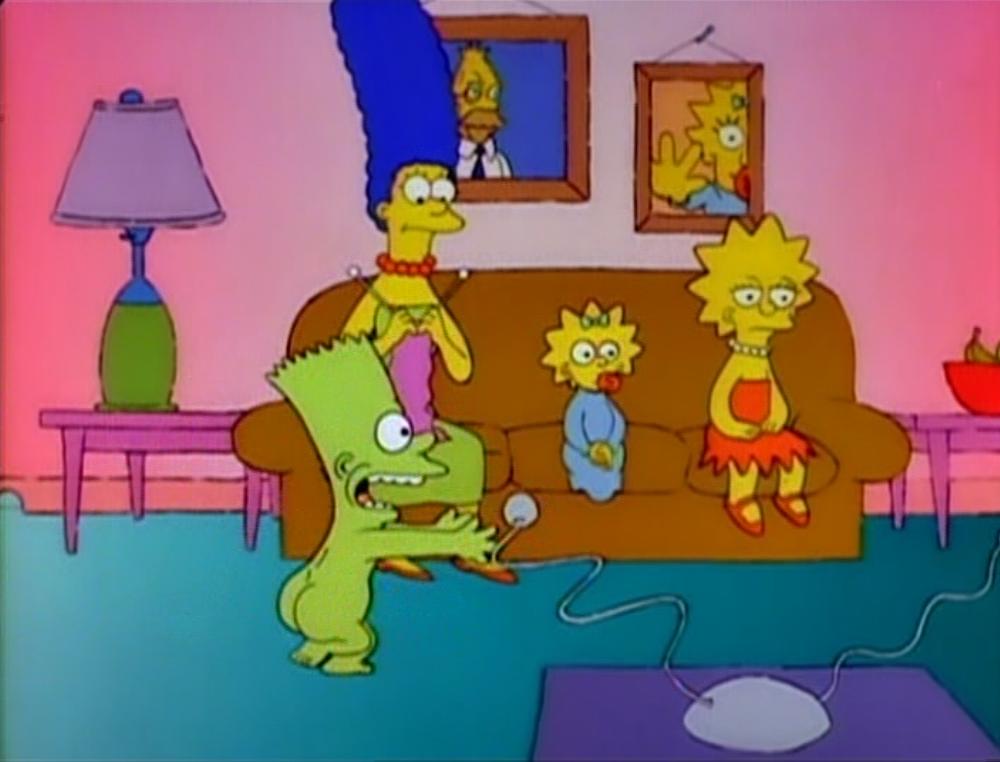 Bart the Genius Bart.png