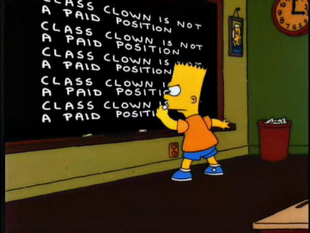 Chalkboard238.png