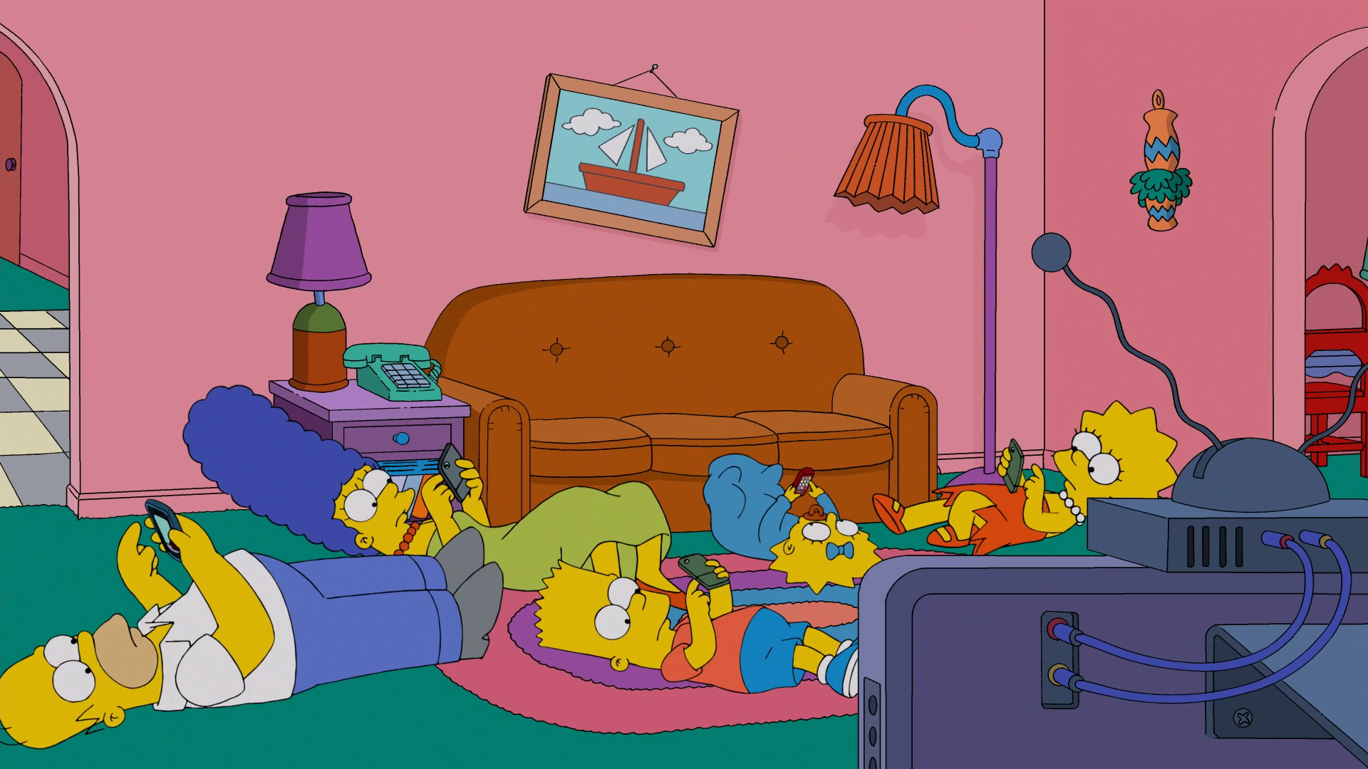 Couch Gag 341.png