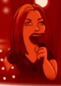 Kelly Clarkson.png