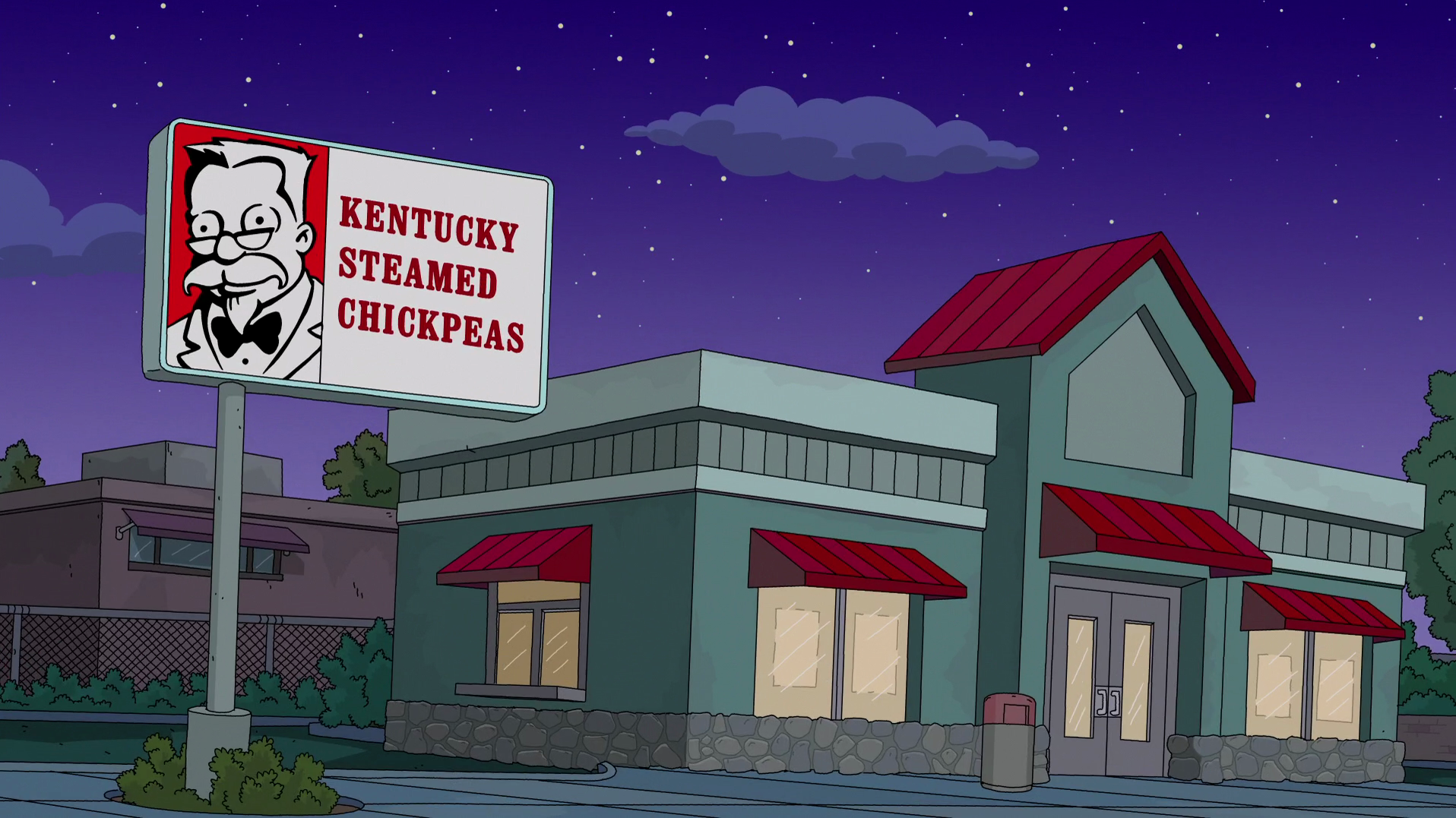 Kentucky Steamed Chickpeas.png