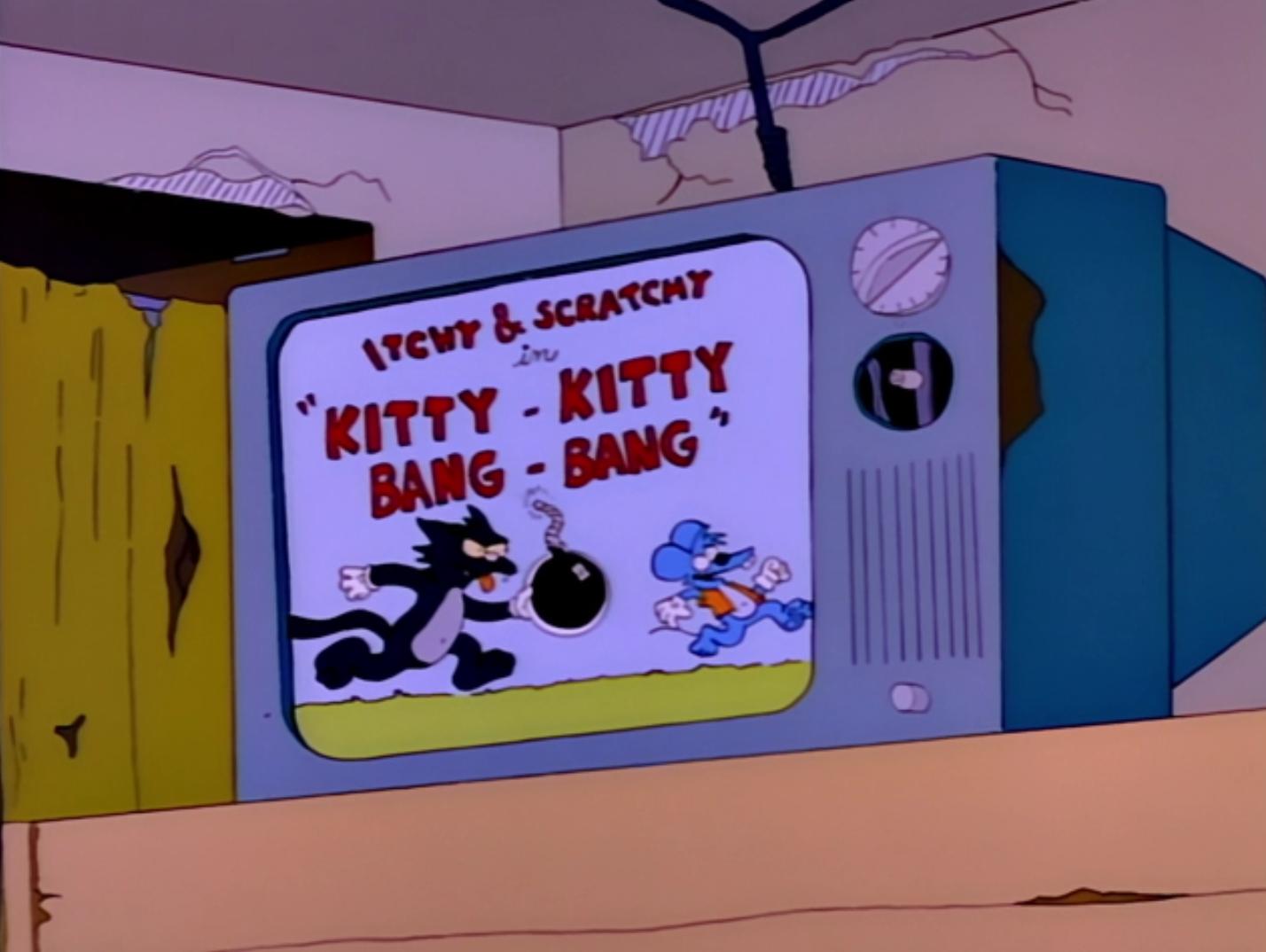 Kitty-Kitty Bang-Bang.png