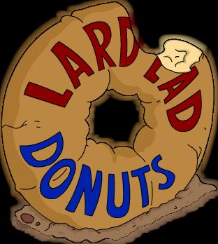 Lard Lad Donut.png
