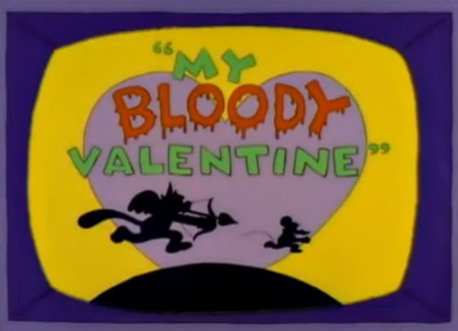 My Bloody Valentine.png
