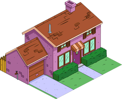 Purple House Tapped Out.png