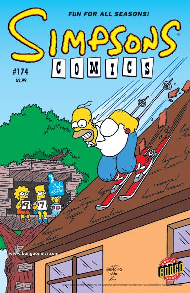 Simpsons Comics 174.png