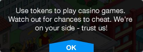 TSTO Burns' Casino Use Tokens.png