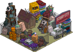TSTO Scrap City.png