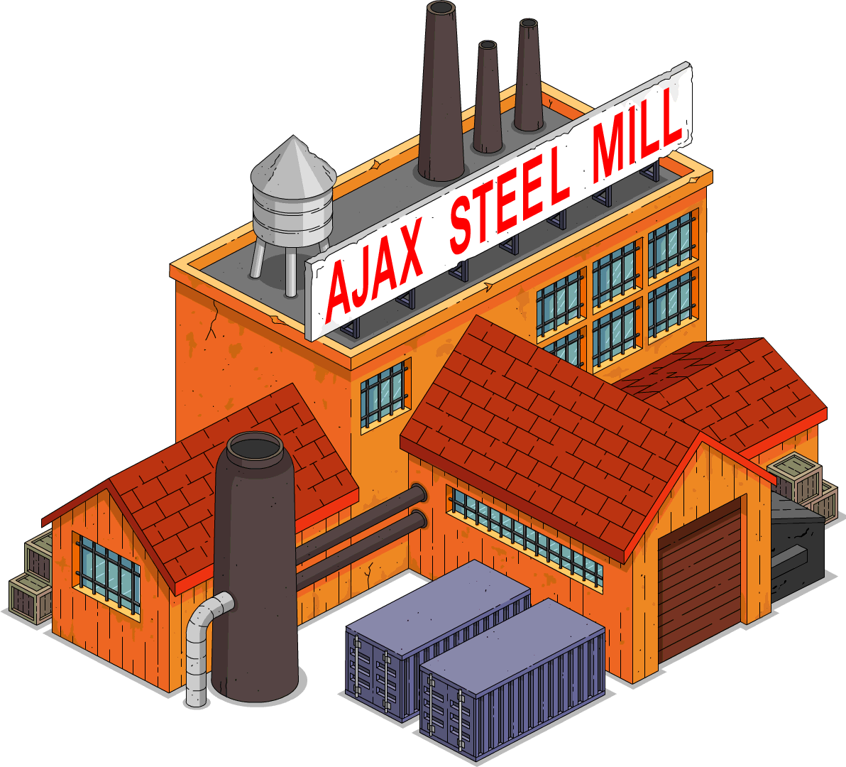 Tapped Out Ajax Steel Mill.png