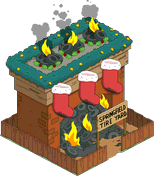 Tire Fireplace.png