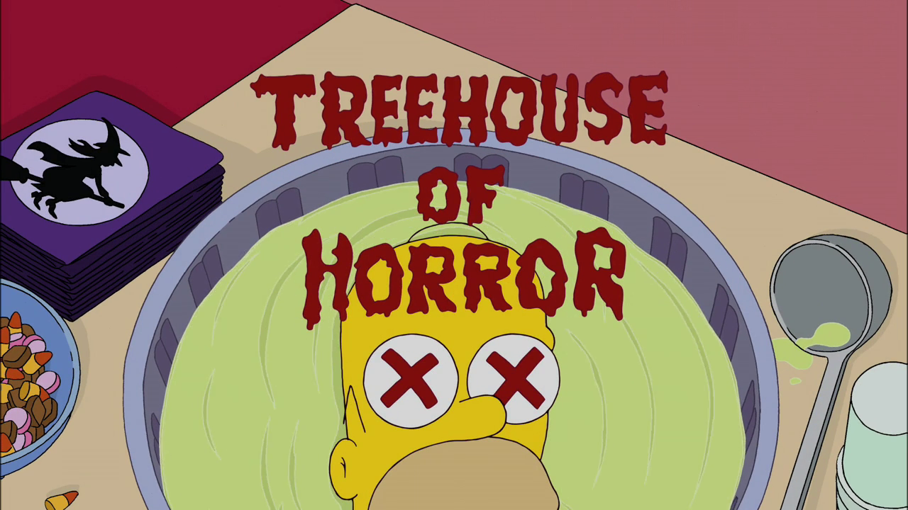 Treehouse of horror xx title.png