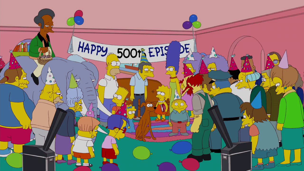 500 episode couch gag.png