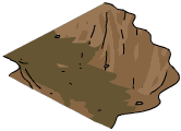 Corner Trench.png