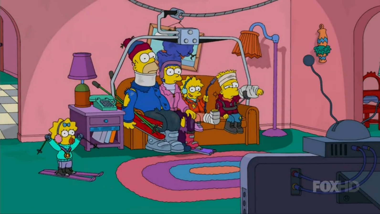 Couch Gag 340.png