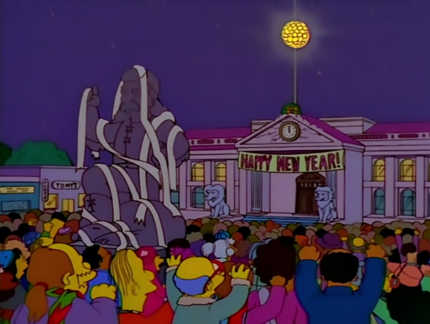 New Years in Springfield.png