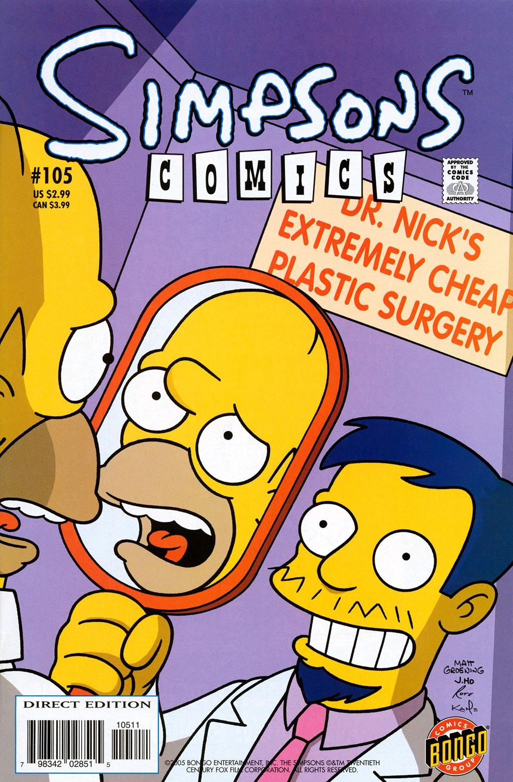Simpsons Comics 105.jpg