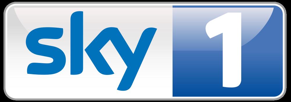 Sky1 logo.png