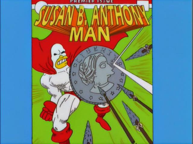 Susan B. Anthony Man.png