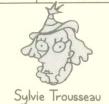 Sylvie Trousseau.png