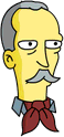 Tapped Out Auctioneer Icon.png