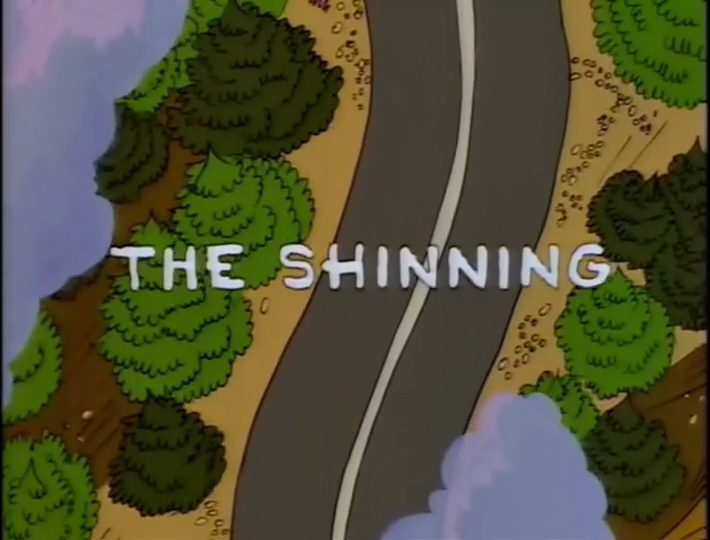 The Shinning - Title Card.png