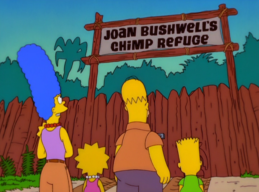 Joan Bushwell's Chimp Refuge.png
