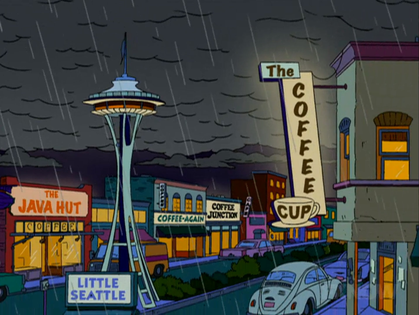 Little Seattle.png