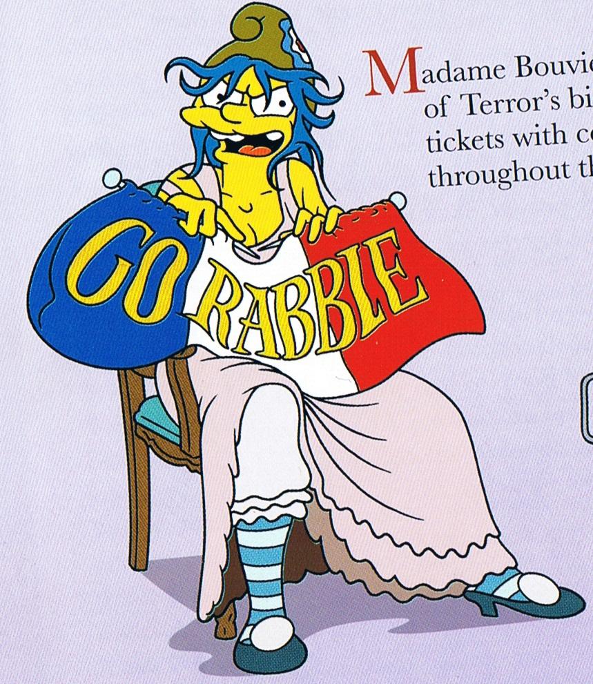 Madame Bouvier-Defarge.jpg