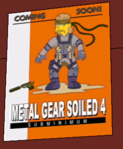Metal Gear Solied 4 Subminimum.png