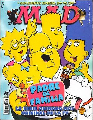 Mexican MAD Magazine 16 (2004 - present).jpg