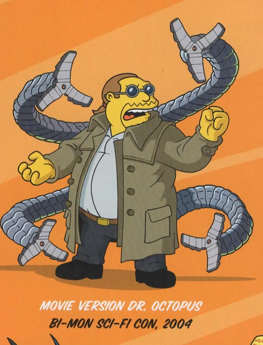 Movie Version Dr. Octopus.png