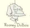 Rooney DuBois.png
