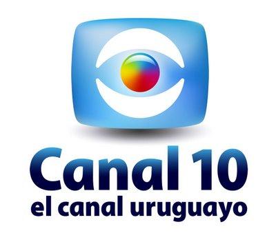 Saeta TV Canal 10.jpg