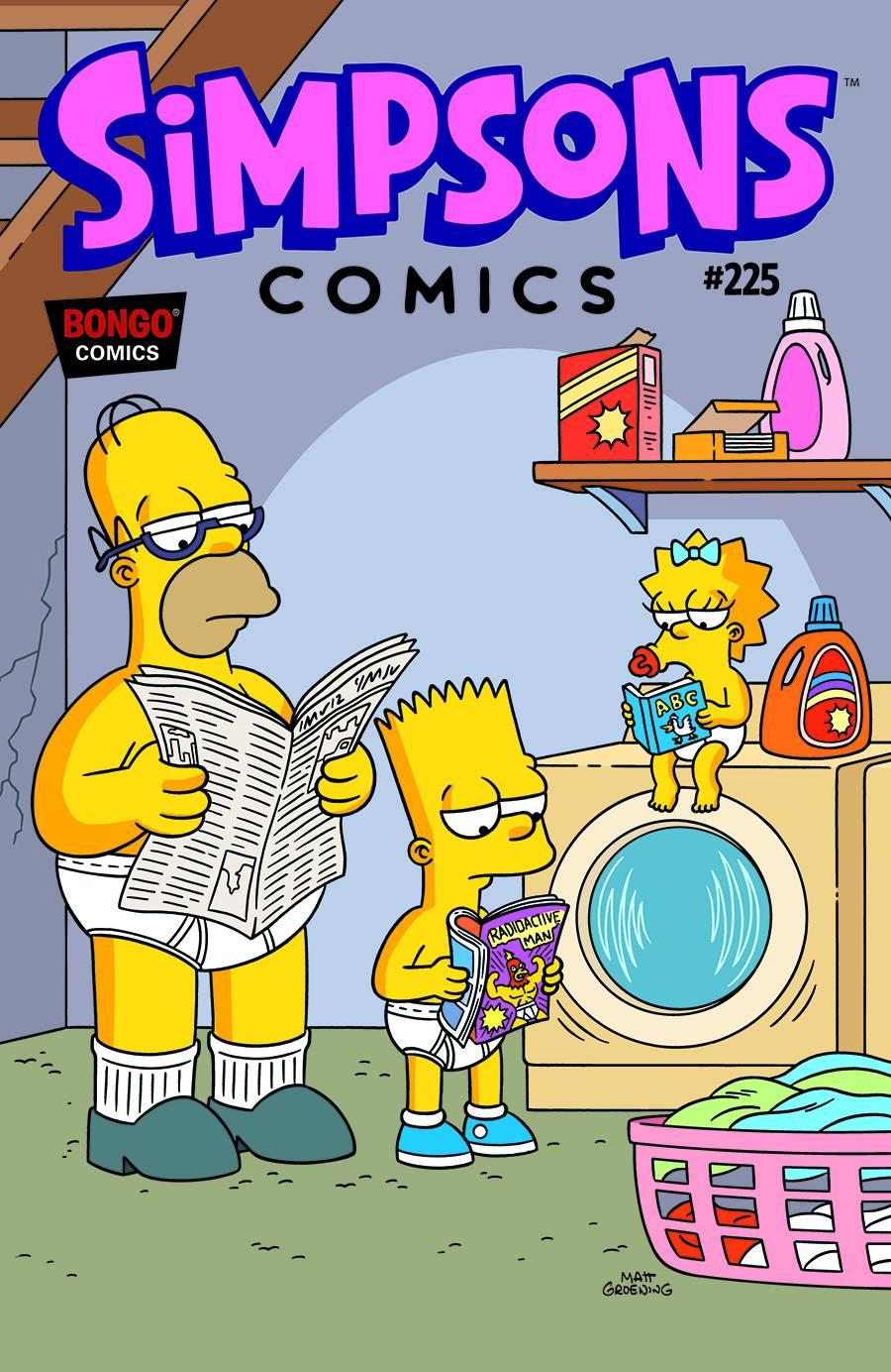 Simpsons Comics 225.jpg