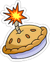 Tapped Out Pie-bomb.png