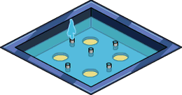 Tapped Out Sequence Fountain 4.png
