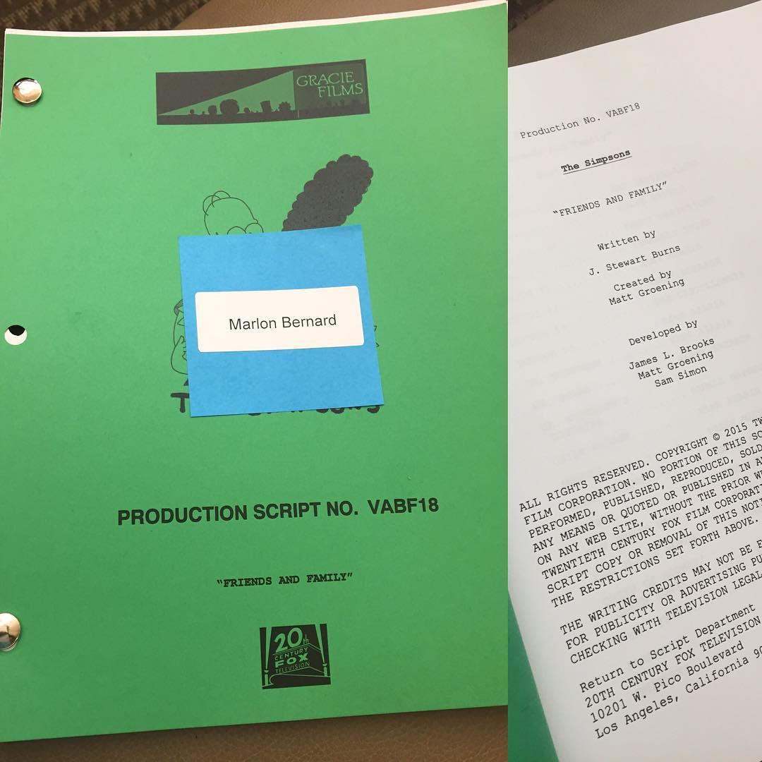 VABF18 script.png