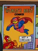 World's Best Comics.png