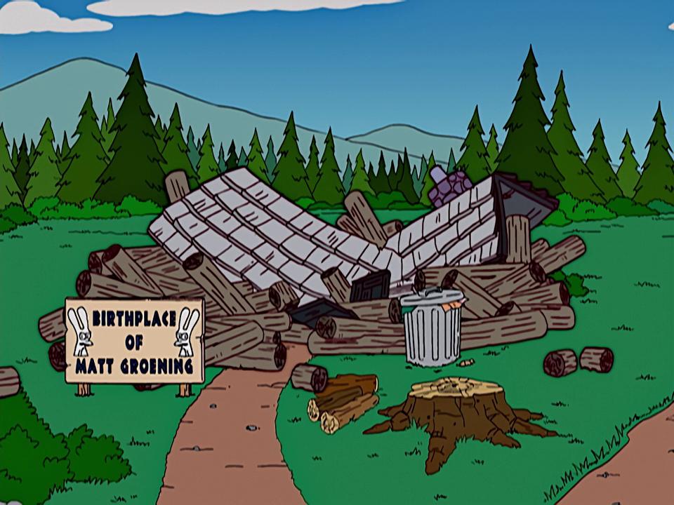 Birthplace of Matt Groening.png