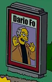 Dario Fo.png