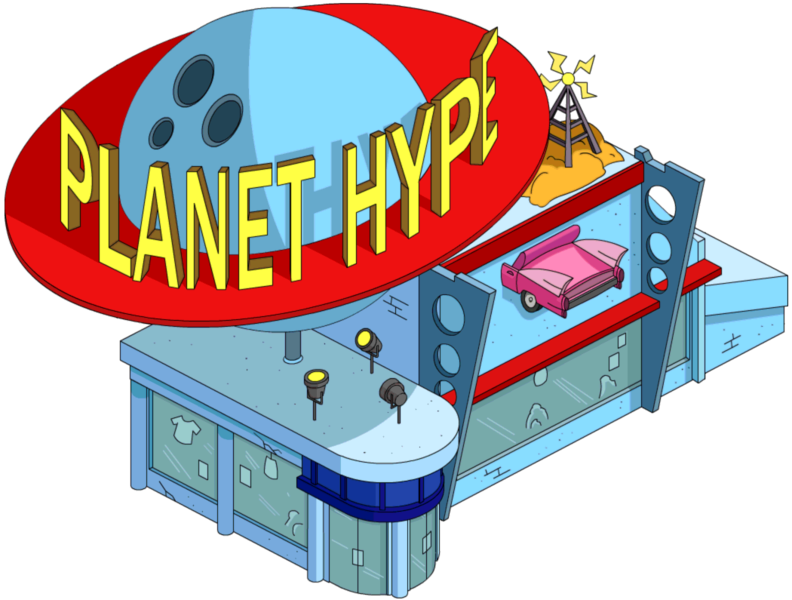 Planet Hype Tapped Out.png