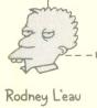 Rodney Leau.png