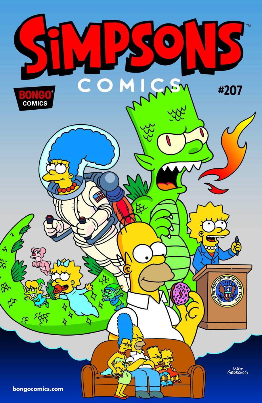 Simpsons Comics 207.jpg