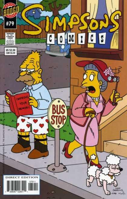 Simpsons Comics 79.jpg