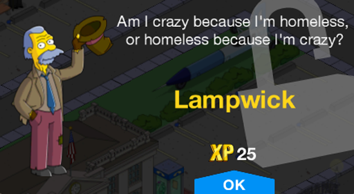 Tapped Out Lampwick New Character.png