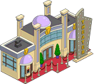 Tapped Out SH Heights Theater.png